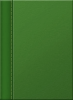Loading Book Cover
